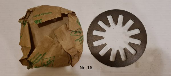 hd diskas