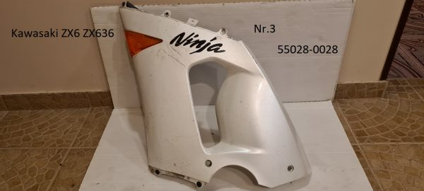 55028-0028